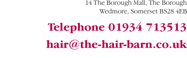 9–10 The Borough Mall, The Borough Wedmore, Somerset BS28 4EB